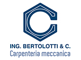 Ing. Berttolotti & C.